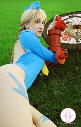 cosplaystreetfighter_04