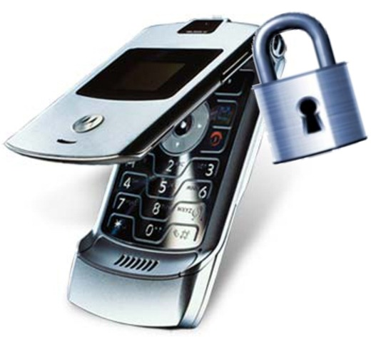 celular-e-cadeado