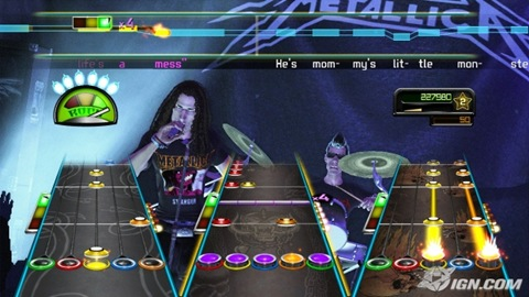 guitar-hero-metallica-1