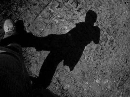 sombra 1peq