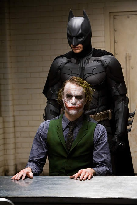 filme-the-dark-knight-batman-the-joker