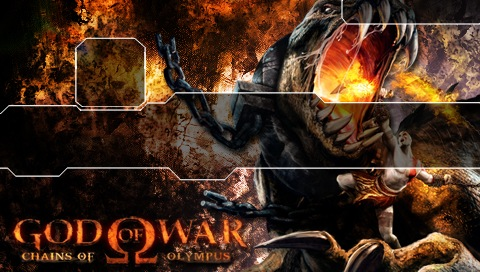 GoW-Chains_Of_Olympus(v2)