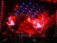 2009 11 27 ACDC BLACK ICE TOUR BRASIL (170)