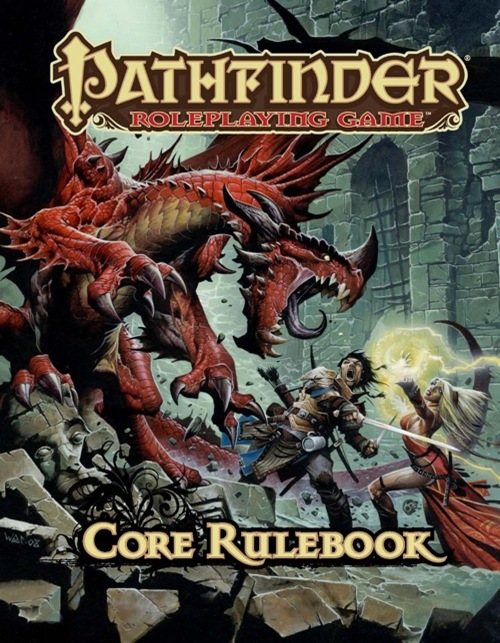 pathfinder-rpg-cover