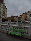 Slovenië_16.JPG