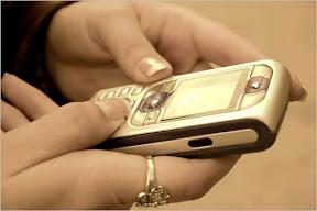 SMS, Serviço, Notícias, iPhone, Usuários, Tráfego, TIM, Operadoras, Mensagens