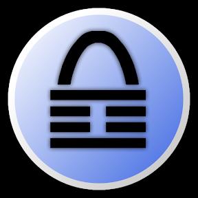 Login, Senha, Software, Download, Windows, Txt, Html, Xml, Csv, Arquivos