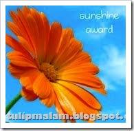 sunshineblogaward_sidebar