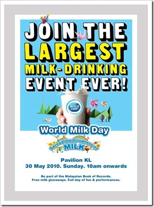 Dutch-Lady-World-Milk-Day-2010