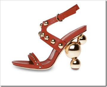 sergio-rossi-sphere-heels