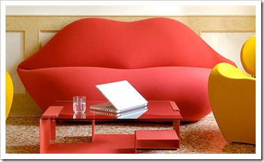 red-color-sofa-set-furniture-design