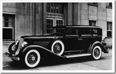 1934_Duesenberg