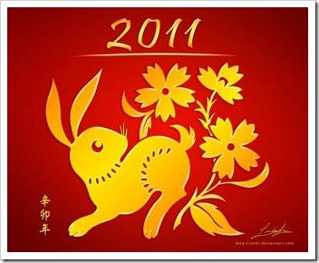 2011-chinese-new-year-rabbit
