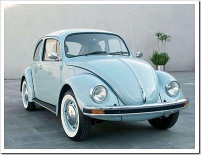 Volkswagen-Beetle_Last_Edition-2003