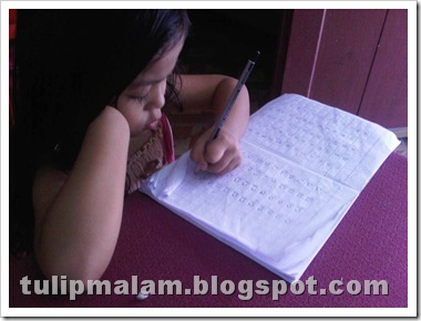 IMG01267-20110508-1250