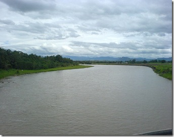 800px-Pulangi_River-ValenciaCity