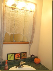 HALLOWEEN DECO 067