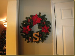 christmas wreath 033
