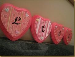 Valentines Day 060