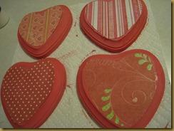Valentines Day 043