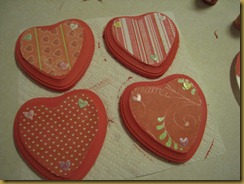 Valentines Day 046