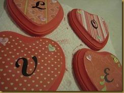 Valentines Day 050