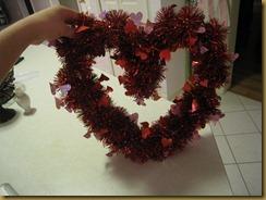 Valentines Day 009