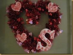 Valentines Day 040
