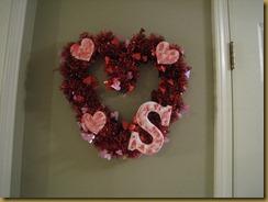 Valentines Day 041