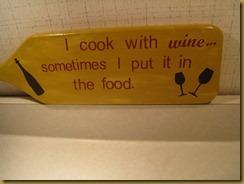 Wine Paddle 023