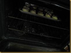 Homemade Pretzels 024