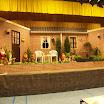 De Tuunkabouter toneelgroep De Eekhof 08-03-2008