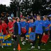 Meerkamp Rolde 04-09-2009