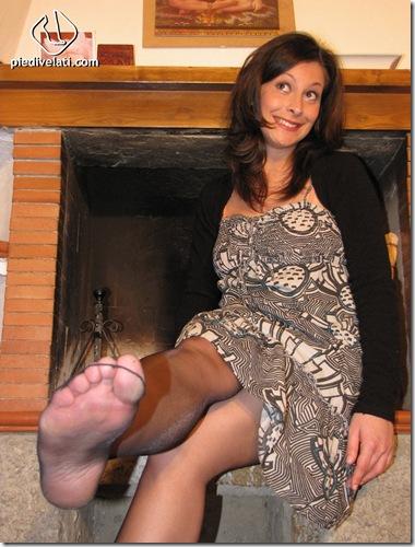 piedi-velati-elena-caminetto0106