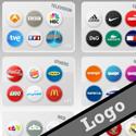 cara membuat logo yang menarik