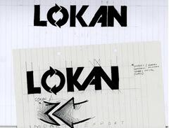 Proses membuat logo 8