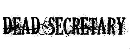 6-dead-secretary[4]
