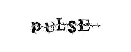 9-pulse-sans[4]