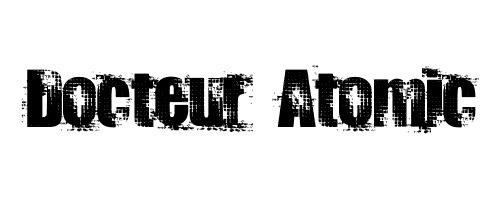 10-docteur-atomic-font[4]
