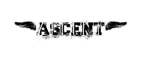 20-ascent-2-stardome[4]