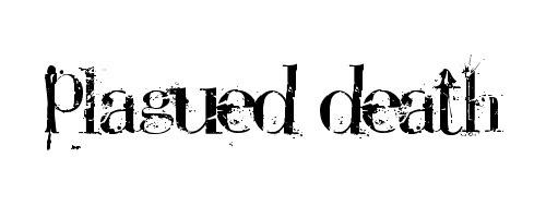 21-plagued-death-font[4]