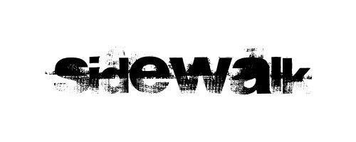 39-sidewalk-font[4]