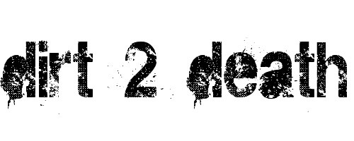 41-dirt-deaths[4]