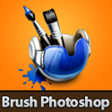 Brush Photoshop