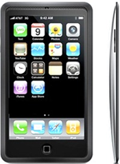 Must Have iPhone Apps 2011