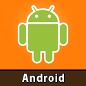 Android - Google Guide to Gingerbread Tips and Tricks