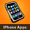 Most Wanted Top Ten Cydia Apps 2011