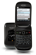 BlackBerry Style : Specs | Price | Reviews | Test