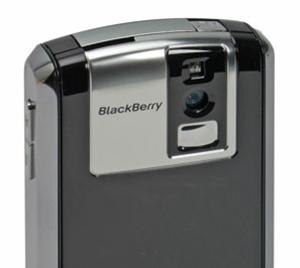 Blackberry Pearl : Specs   Price   Reviews   Test