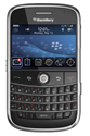 BlackBerry Bold 9000 : Specs | Price | Reviews | Test